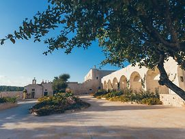 Masseria Grieco photos Exterior
