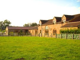 The Stables At The Vale photos Exterior
