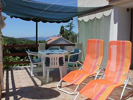 Apartments With A Parking Space Veli Losinj 8060 photos Exterior