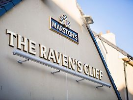 Raven'S Cliff By Marston'S Inns photos Exterior