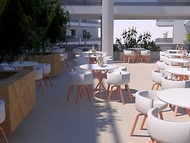 Creta Sol Boutique Apartments photos Exterior
