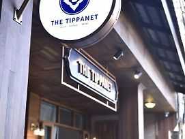 The Tippanet (Adults Only) photos Exterior