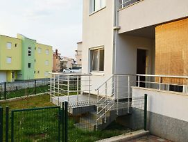Apartments With A Parking Space Podstrana Split 11526 photos Exterior