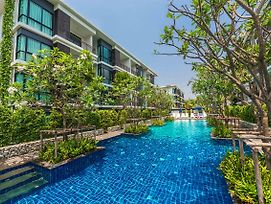 The Title Resort Phuket photos Exterior