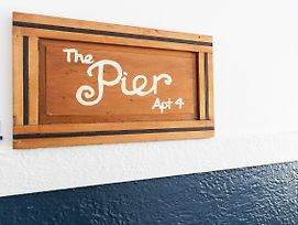 Coogee Mount Street The Pier Retreat photos Exterior