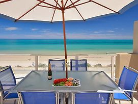Adelaide Luxury Beach House photos Exterior