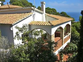 Holiday Home Es Raco photos Exterior
