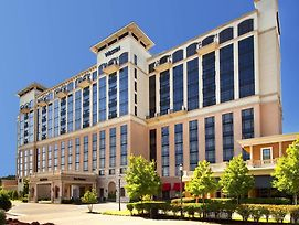 The Westin Huntsville photos Exterior