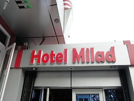 Milad Hotel photos Exterior
