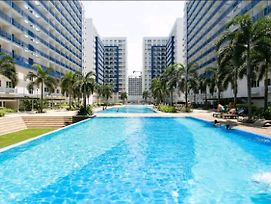2 Bedroom Apartment At Sea Residences photos Exterior