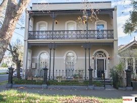 Beautiful Victorian Mansion By The Sea - 7 Bedrooms, 7 Bathrooms photos Exterior
