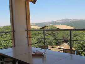 Ajloun Cabins photos Exterior