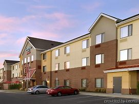 Towneplace Suites Patuxent River Naval Air Station photos Exterior