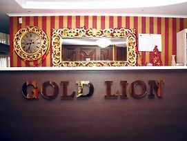 Gold Lion photos Exterior