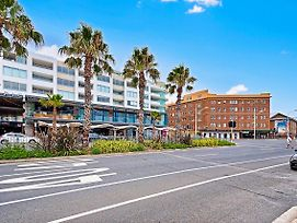 Furnished Apartment Walk To Bondi Beach photos Exterior