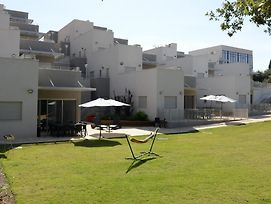 Keshet Eilon - Suites And Villas photos Exterior