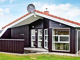 Two-Bedroom Holiday Home In Gromitz 3 photos Exterior