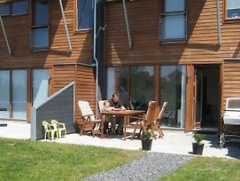 Two-Bedroom Holiday Home In Bogense 5 photos Exterior