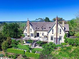 The French Country House, Tauranga photos Exterior