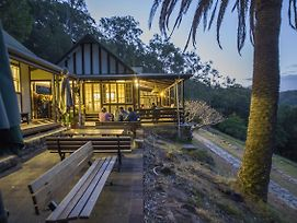 Sydney Pittwater Yha photos Exterior