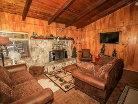 Casa Catalina 667 By Big Bear Vacations photos Exterior
