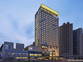 Four Points By Sheraton Guilin, Lingui photos Exterior