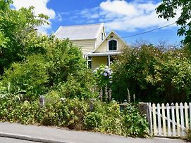 Banksia Cottage photos Exterior