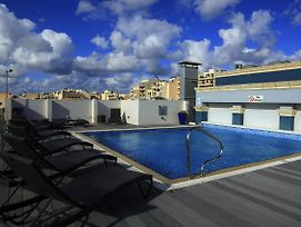 Labranda Rocca Nettuno Suites photos Exterior