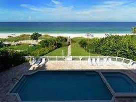 Anna Maria Island Luxury Beachfronts photos Exterior