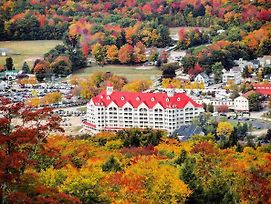 Riverwalk Resort At Loon Mountain photos Exterior