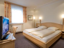 Hotel Gasthof Zur Post photos Room