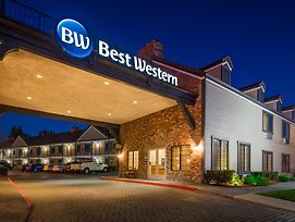 Best Western Country Inn photos Exterior