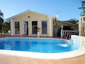 Luxury Villa With A Swimming Pool Ripenda 7360 photos Room