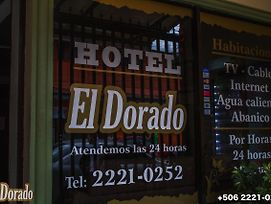 Hotel Dorado photos Room