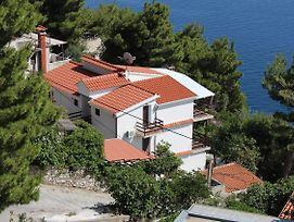 Apartments By The Sea Marusici Omis 1040 photos Room