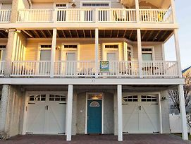 Desoto Beach Vacation Properties photos Exterior