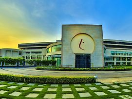 The Lalit Chandigarh photos Exterior