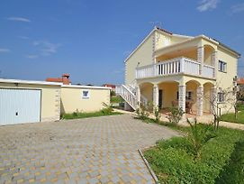 Holiday Home Sara I Frane photos Exterior