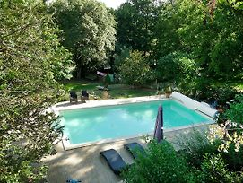 Holiday Home Moulin De Moix photos Exterior
