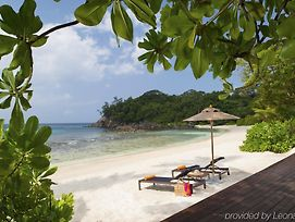 Avani Seychelles Barbarons Resort & Spa photos Exterior