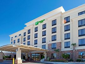Holiday Inn Hotel & Suites Stockbridge / Atlanta I-75 photos Exterior