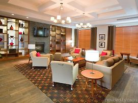 Doubletree By Hilton Hotel Raleigh-Cary photos Interior