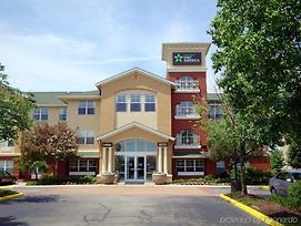Extended Stay America - Indianapolis - Northwest - I-465 photos Exterior