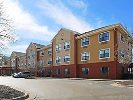 Extended Stay America - Kansas City - South photos Exterior