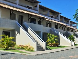 Brisas Do Farol Flat photos Exterior