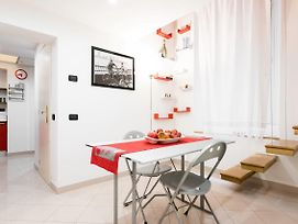 Major Sisters Holiday Home In The Heart Of Rome photos Exterior