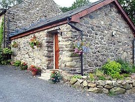 Maes Coch Cottage photos Exterior