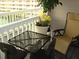 Hilton Head Resort #Whr4410 2 Bedroom Villa photos Exterior