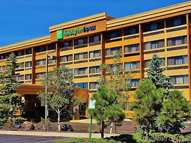 Holiday Inn Express Flagstaff photos Exterior