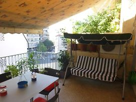 Lovely Terrace In The Heart Of Athens photos Exterior